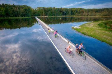 stiemerheide-fietsen-door-het-water-2
