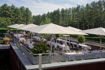 hotel-stiemerheide-restaurant-de-kristalijn-DSC09577