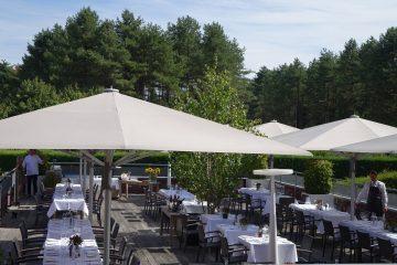 hotel-stiemerheide-restaurant-de-kristalijn-DSC09580