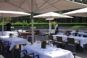 hotel-stiemerheide-restaurant-de-kristalijn-DSC09590