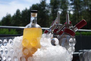 hotel-stiemerheide-restaurant-de-kristalijn-DSC09600