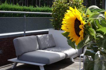 hotel-stiemerheide-restaurant-de-kristalijn-DSC09607