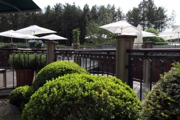 hotel_stiemerheide_bar-terras_IMG_2960
