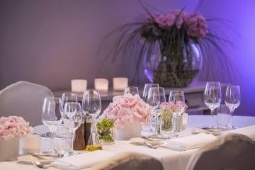 Fantastisch Huwelijksfeest bij Opglabbeek