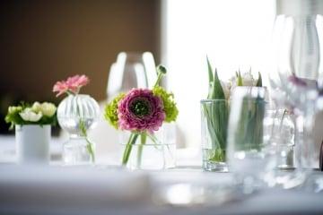 Prachtig Bruiloft nabij Houthalen-Helchteren
