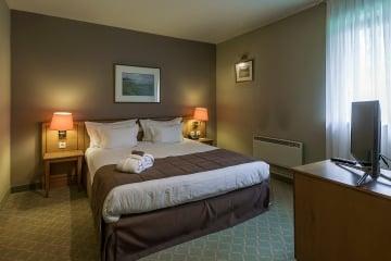 hotel_stiemerheide_DSC8089