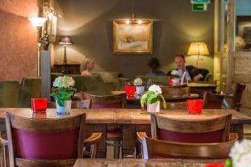 hotel_stiemerheide_bar-terras_DSC8011