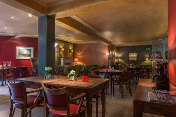 hotel_stiemerheide_bar-terras_DSC8013