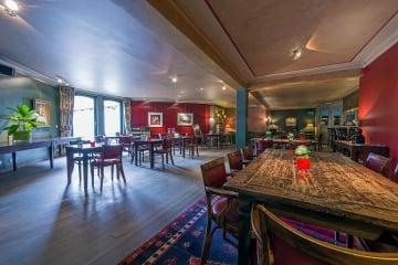 hotel_stiemerheide_bar-terras_DSC8014