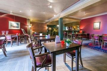hotel_stiemerheide_bar-terras_DSC8019