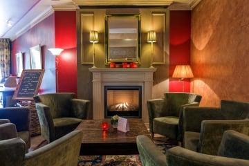 hotel_stiemerheide_bar-terras_DSC8023
