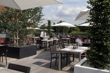 hotel_stiemerheide_bar-terras_IMG_2943