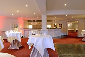 hotel_stiemerheide_feestelijk_PP_DSC_0170