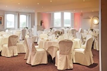 Fantastisch Huwelijksfeest nabij Roermond