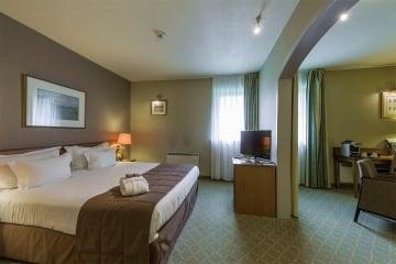 hotel_stiemerheide_hotel_DSC8091