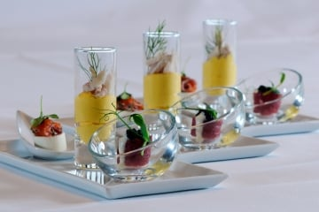 hotel_stiemerheide_restaurant_corneille_DSC3976