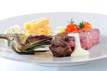hotel_stiemerheide_restaurant_corneille_DSC4144