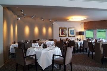 hotel_stiemerheide_restaurant_corneille_DSCF4568