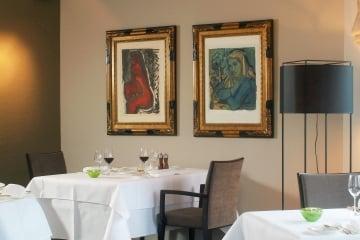 hotel_stiemerheide_restaurant_corneille_DSCF5673-bijgewerkt