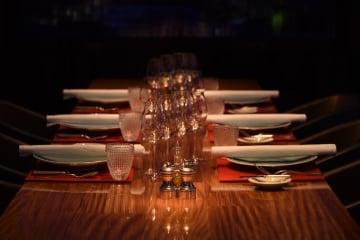 hotel_stiemerheide_restaurant_kristalijn_JJM_0121