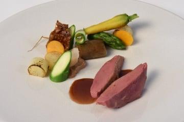 hotel_stiemerheide_restaurant_kristalijn_SSP_66