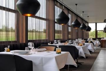 hotel_stiemerheide_restaurant_kristalijn_dsc8472