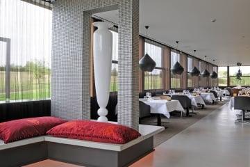 hotel_stiemerheide_restaurant_kristalijn_dsc8489