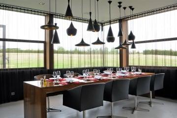 hotel_stiemerheide_restaurant_kristalijn_dsc8547