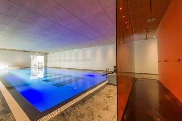 hotel_stiemerheide_zwembad_DSC8080
