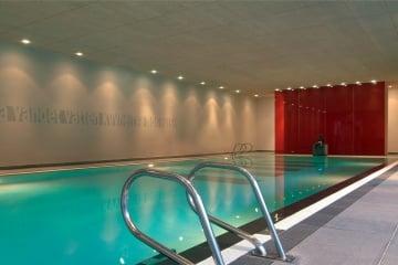 hotel_stiemerheide_zwembad_DSCF6182-aang