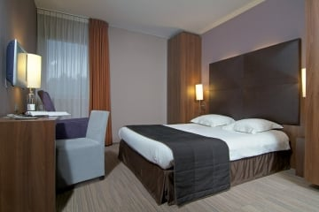 Hotels Limburg