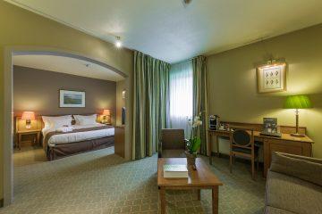 hotel-stiemerheide-restaurant-de-kristalijn-DSC8094