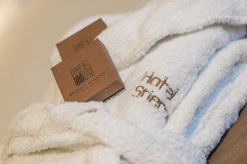 hotel_stiemerheide_hotel_DSC8111
