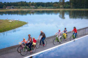 stiemerheide-fietsen-door-het-water