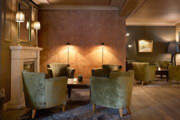 Stiemerheide-Hotel-6539