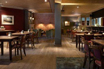 Stiemerheide-Hotel-6550