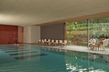 hotel_stiemerheid_zwembad_DSF1877