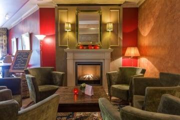 hotel_stiemerheide_bar_DSC8023
