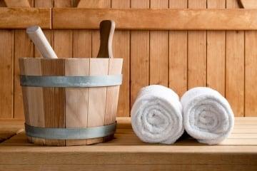 hotel_stiemerheide_sauna