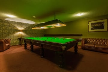 hotel_stiemerheide_snooker_DSC8035