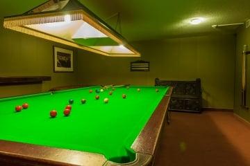 hotel_stiemerheide_snooker_DSC8037