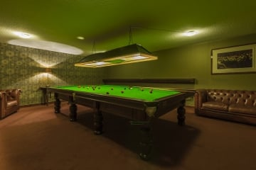 Hotel-Stiemerheide-in-Genk_Bar-en-terras_DSC8035
