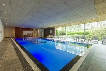Hotel-Stiemerheide-in-Genk_DSC8075