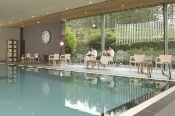 Hotel-Stiemerheide-in-Genk_DSCF6060