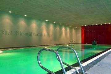 Hotel-Stiemerheide-in-Genk_DSCF6182-aang