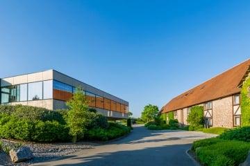 Hotel-Stiemerheide-in-Genk_Stiemerheide_DSC9721_150611