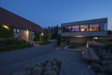 Hotel-Stiemerheide-in-Genk_Stiemerheide_DSC9818_150611