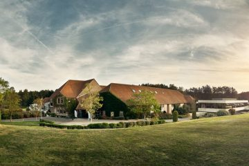 pers-stiemerheide-hotel-8625