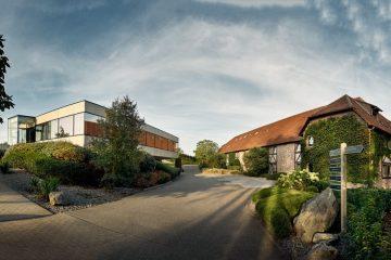 pers-stiemerheide-hotel-8642