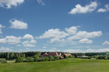 pers-stiemerheide-hotel-golfbaan
